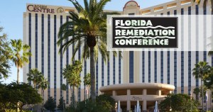 Geosyntec Contributes to the Florida Remediation Conference