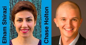 Elham Shirazi and Chase Holton Co-Authored Vapor Intrusion Modeling Study Published in Environmental Science: Processes & Impacts