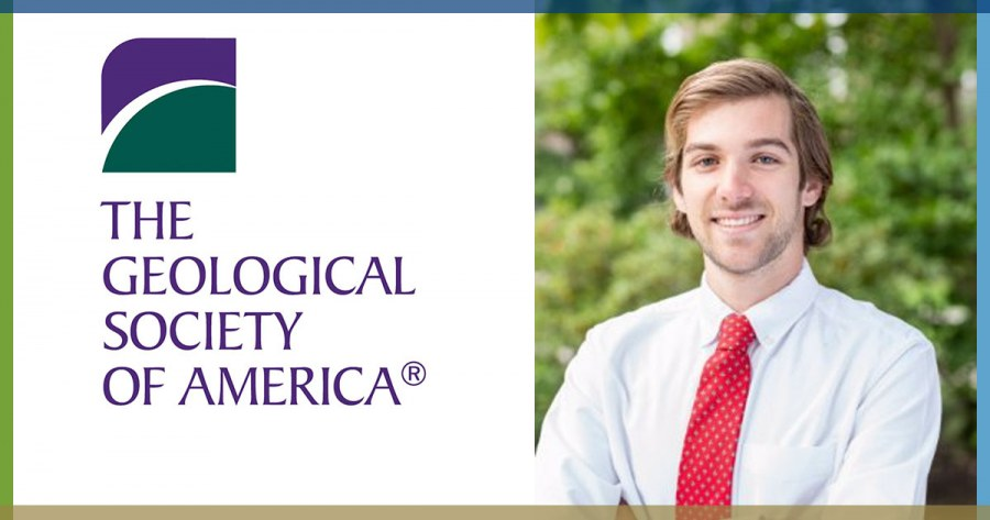 Nathan Schachtman Coauthored a Paper on Physical and Chemical Erosion in the Geological Society of America