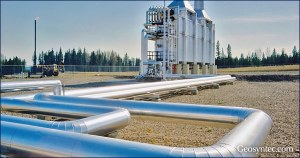 Regulatory Update: New Source Performance Standards for Crude Oil and Natural Gas Facilities