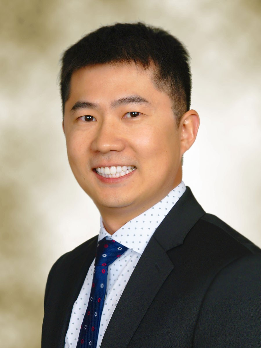 Jintai Wang Coauthored a Paper on Liquefaction Resistance in the Journal of Geotechnical and Geoenvironmental Engineering