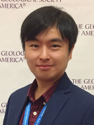 Yiding Zhang Coauthored a Paper on Disease Surveillance in the Journal of Biomedical Informatics