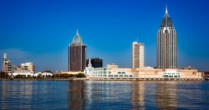 Geosyntec Announces New Office Location Serving Mobile, Alabama
