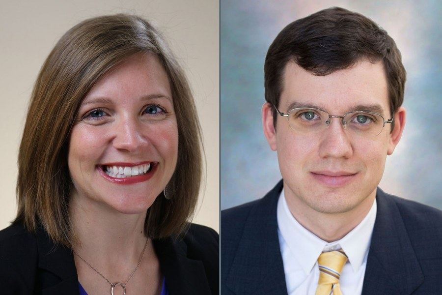 Lauren Fitzgerald and Jay Thompson to Present on Environmental Forensic Tools for Litigation Support at Southeastern Environmental Law & Regulation Conference