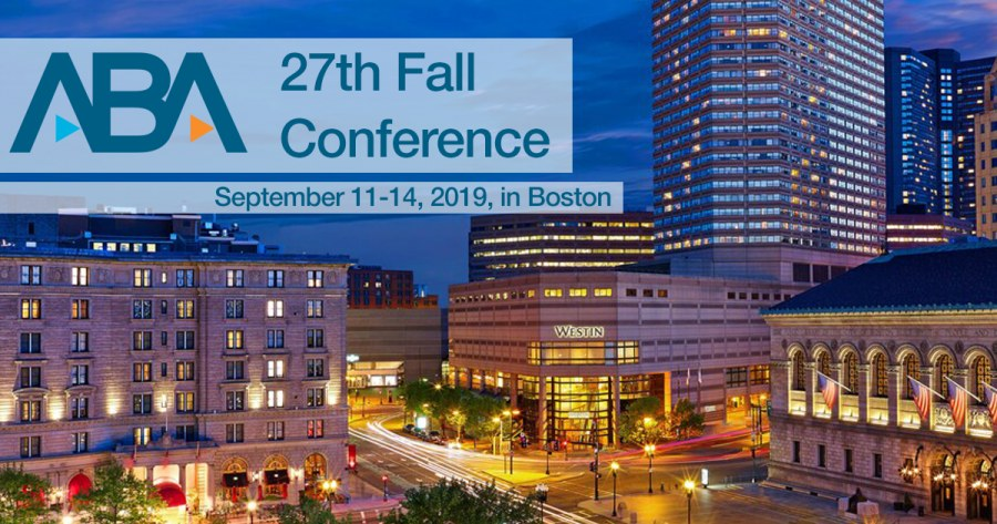 Geosyntec Contributes to the ABA Section of Environment, Energy, and Resources' 27th Fall Conference