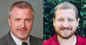 Mark Ellard and Mike Hardin to Present on Stormwater at Florida Stormwater Association's 2020 Annual Conference